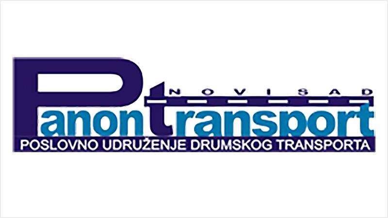 PT-logo.jpg