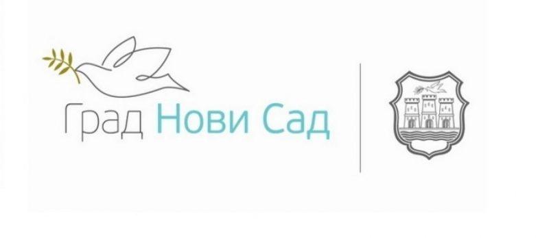 Gradska uprava za privredu – Grad Novi Sad