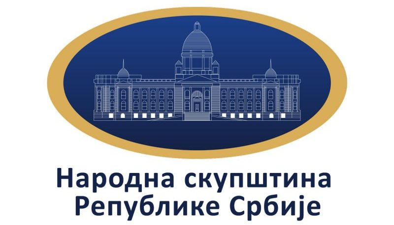 logo1-e1588856968559.jpg