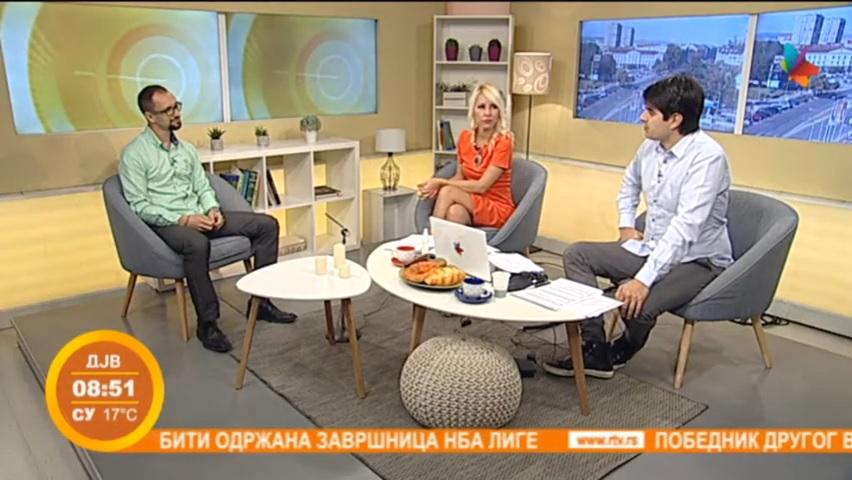 Vlada-na-RTV-13.-jul.jpg