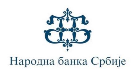 narodna-banka-srbije-logo.jpg