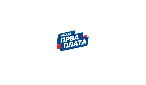 MojaPrvaPlata_logo.jpg