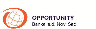 Opportunity-banka-LOGO.jpg