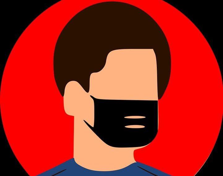 CORONA-mask-e1603727386443.jpg