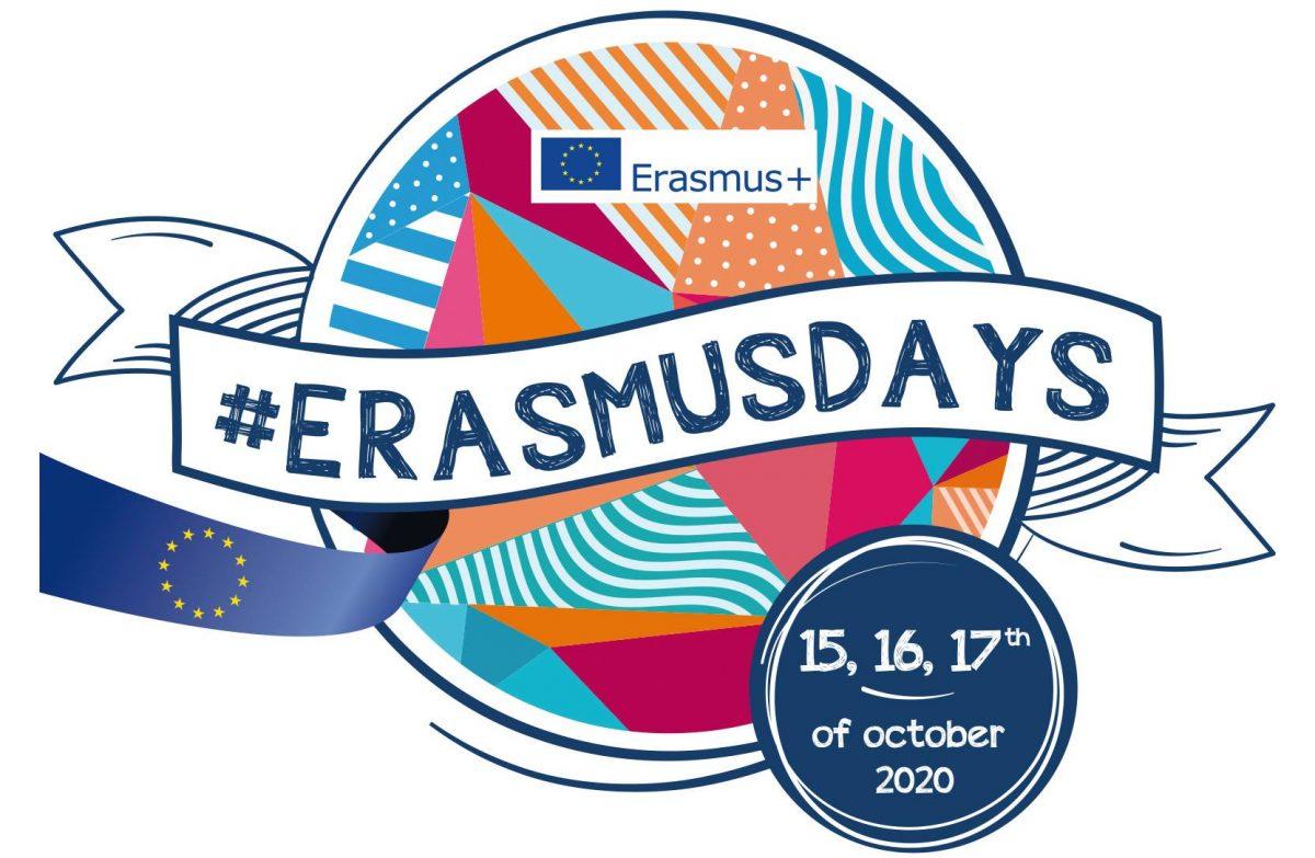 Erasmus-Days-2020-e1602687803625-1200x783.jpg