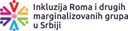 logo-e1605001229109.png