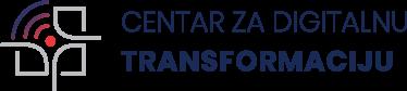 Centar za digitalnu transformaciju