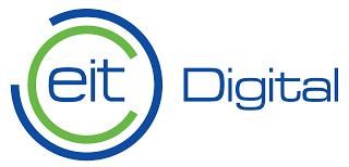 EIT-digital-LOGO-e1617105514311.png