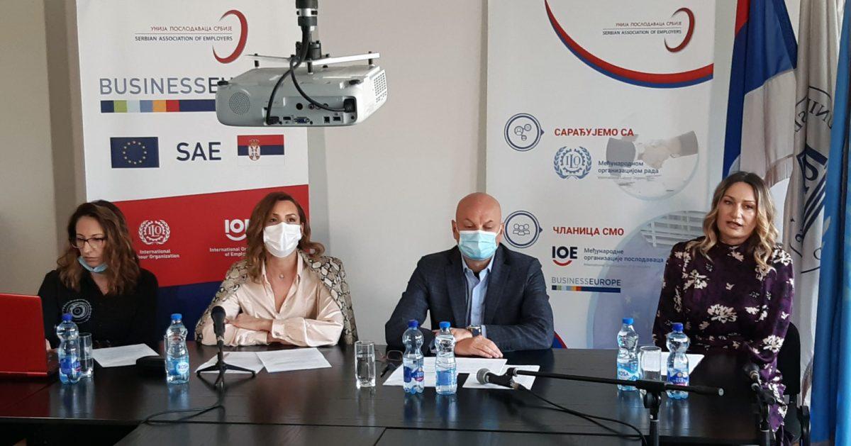 Unija-poslodavaca-Srbije-konferencija-za-medije-24.03.2021-1200x629.jpg