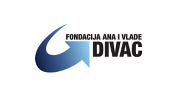 Fondacija-Divac.png
