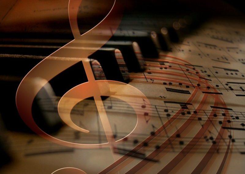 Music-e1619702927393.jpg