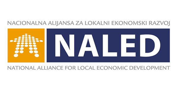 NALED-logo.jpg