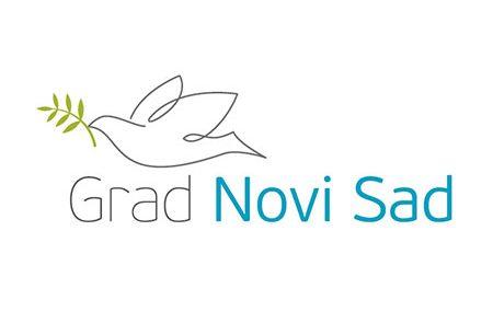 grad-novi-sad-logo-e1632390700709.jpg