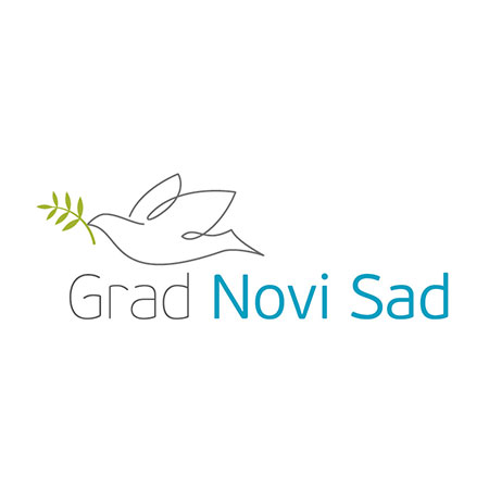 Grad Novi Sad